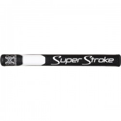 Грипса Super Stroke Traxion Tour 1.0 UltraSlim Putter