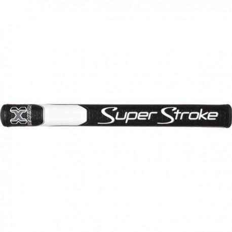 Грипса Super Stroke Traxion Tour 1.0 UltraSlim Putter