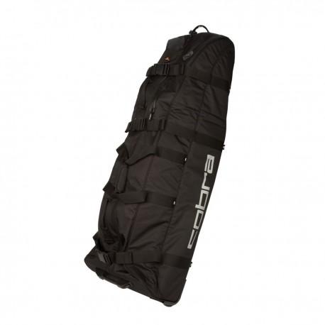 Сумка Cobra Rolling Club Bag 19
