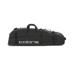 Сумка Cobra Rolling Club Bag 19