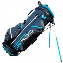 Сумка для гольфа Masters WR900 на ножках