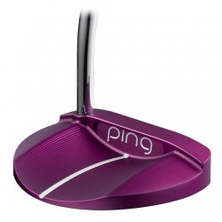 Паттер Ping G Le2 модель Echo