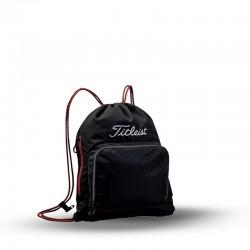 Сумка для обуви Titleist Essentials Sack Pack