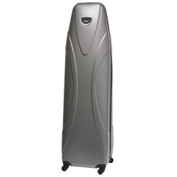 Big Max Travel I Guard Case