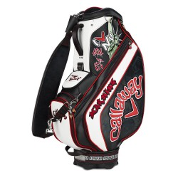 Сумка Callaway Major PGA Championship Limited Tour