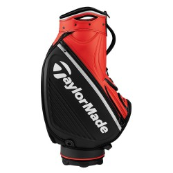 Сумка Taylormade Tour Staff Bag 2019
