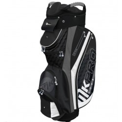 Бэг MK Pro 14 Way Tour Bag