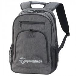 Сумка TaylorMade TM18 Classic Backpack