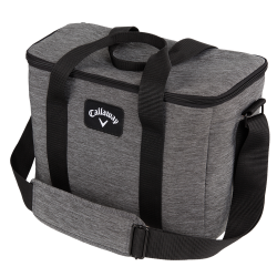 Сумка Callaway Clubhouse Cooler Large