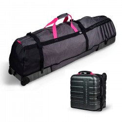 Сумка Sun Mountain Kube Travel Cover