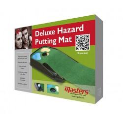 Deluxe Hazard 200 x 28.5 см
