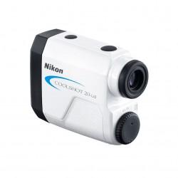 Дальномер для гольфа Nikon Coolshot 20 GII