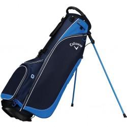 Сумка для гольфа Callaway Hyper Lite 2 на ножках