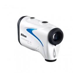 Дальномер для гольфа Nikon Coolshot 40