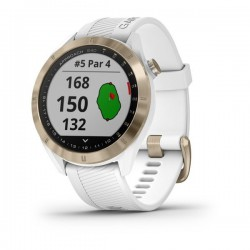 Часы Garmin Approach S40 Premium
