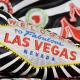 Чехол для клюшки PRG Originals Las Vegas Putter Blade