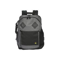 Сумка Cobra Crown Backpack