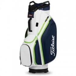 Бэг для гольфа Titleist Cart 14 Lightweight