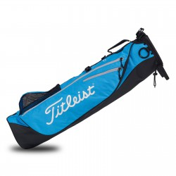 Бэг для гольфа Titleist Premium Carry