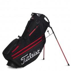 Бэг для гольфа Titleist Hybrid 14 Stand на ножках