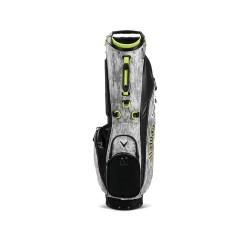 Бэг для гольфа Callaway Hyper Lite ZERO 20 на ножках