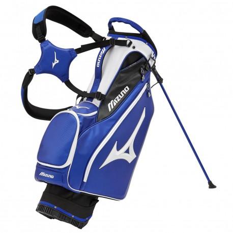 Бэг для гольфа Mizuno Pro Stand на ножках