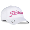 Кепка Titleist Ladies Tour Performance
