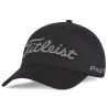 Кепка Titleist Performance Tour Ace