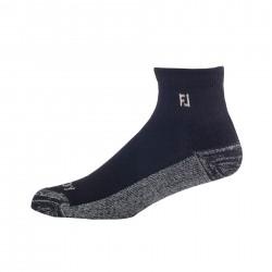 Носки FootJoy Pro Dry Quarter