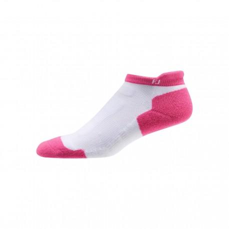 Носки FootJoy Roll Tab женские