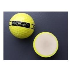 Мячи для рейнджа
