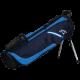 Бэг для гольфа Callaway Hyper-Lite 1 на ножках