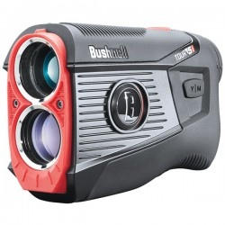 Дальномер Bushnell Tour V5 Shift