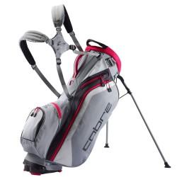 Сумка для гольфа Cobra Ultralight Stand Bag 2017 на ножках