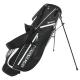 Сумка для гольфа Masters SL650 SupaLite на ножках