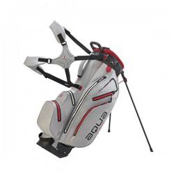 Бэг для гольфа Big Max Aqua Hybrid на ножках
