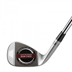 Вейдж TaylorMade Milled Grind 2 Chrome