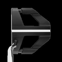 Паттер Odyssey Stroke Lab Black B.O.P. (Oversize Grip) модель Bird Of Pray