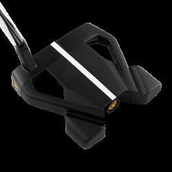 Паттер Odyssey Stroke Lab Black TEN S (Pistol Grip) модель TEN S