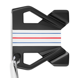 Паттер Odyssey Triple Track (Oversize Grip) модель TEN