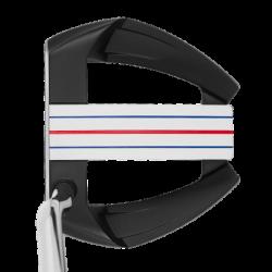 Паттер Odyssey Triple Track (Oversize Grip) модель MARXMAN