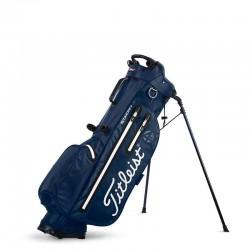 Бэг для гольфа Titleist StaDry 4UP на ножках