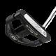 Паттер Odyssey Stroke Lab Black (Pistol Grip) модель Bird Of Pray