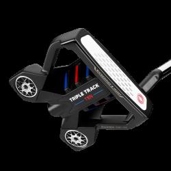 Паттер Odyssey Triple Track (Pistol Grip) модель TEN S