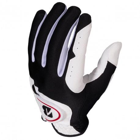 Перчатка для гольфа Bridgestone BG Fit