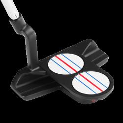 Паттер Odyssey Triple Track (Pistol Grip) модель 2-Ball Blade