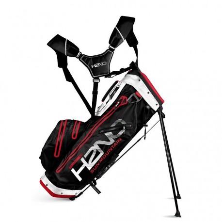 Бэг для гольфа Sun Mountain H2NO Lite 14-Way на ножках