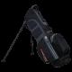 Бэг для гольфа Callaway Hyper Dry Lite 2018 на ножках