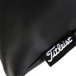 Сумка для обуви Titleist Zippered Pouch