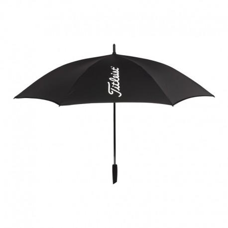 Зонт Titleist Players Folding Umbrella 58